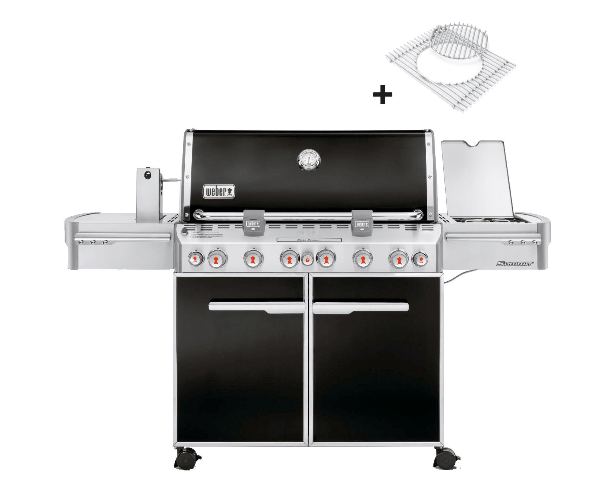 Outdoorküche Napoleon Alamat : Weber summit outdoor küche: outdoor küche summit grillforum und bbq