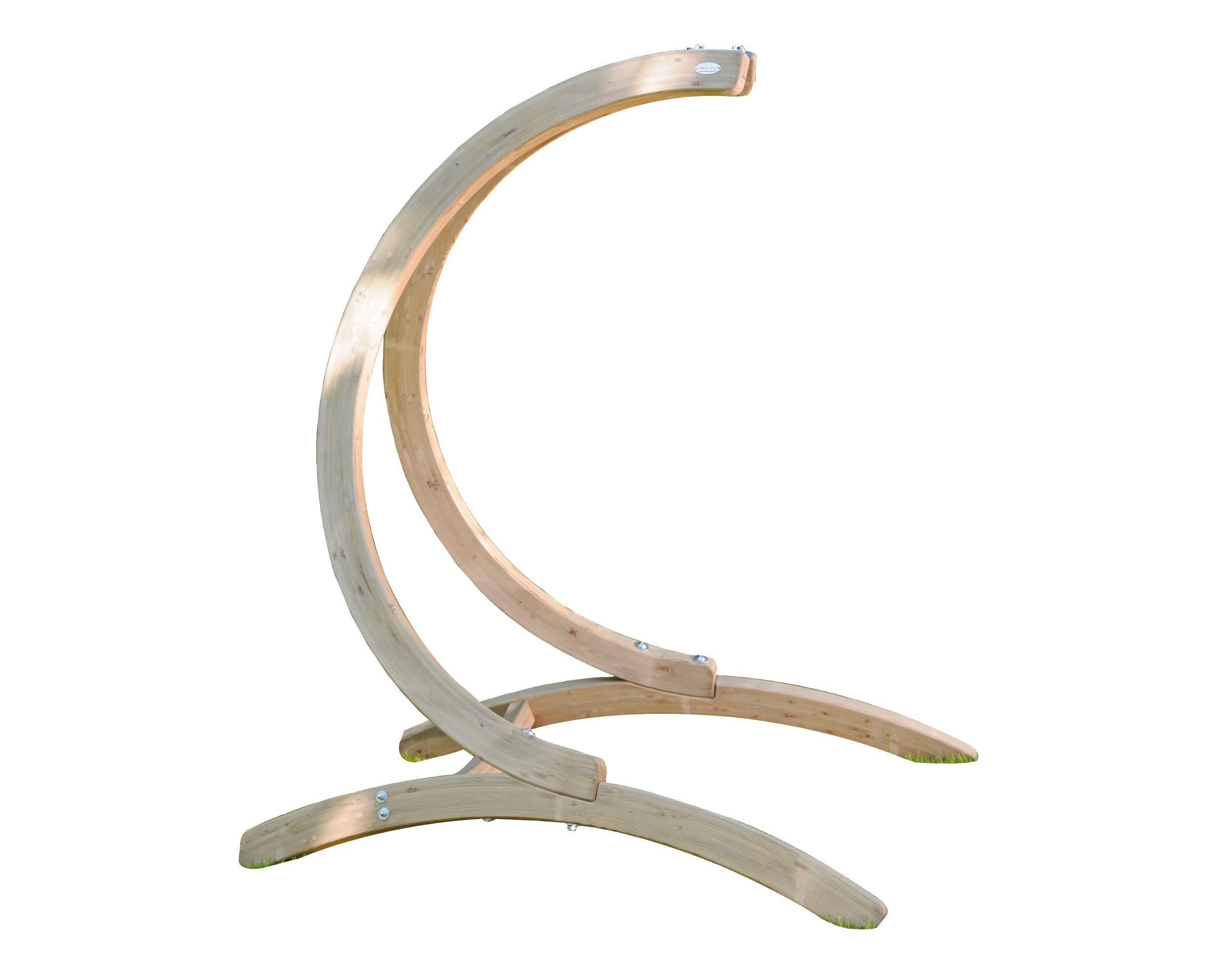 Gestell für Hängesessel Maritim - Hängematten - SUN - CHILL