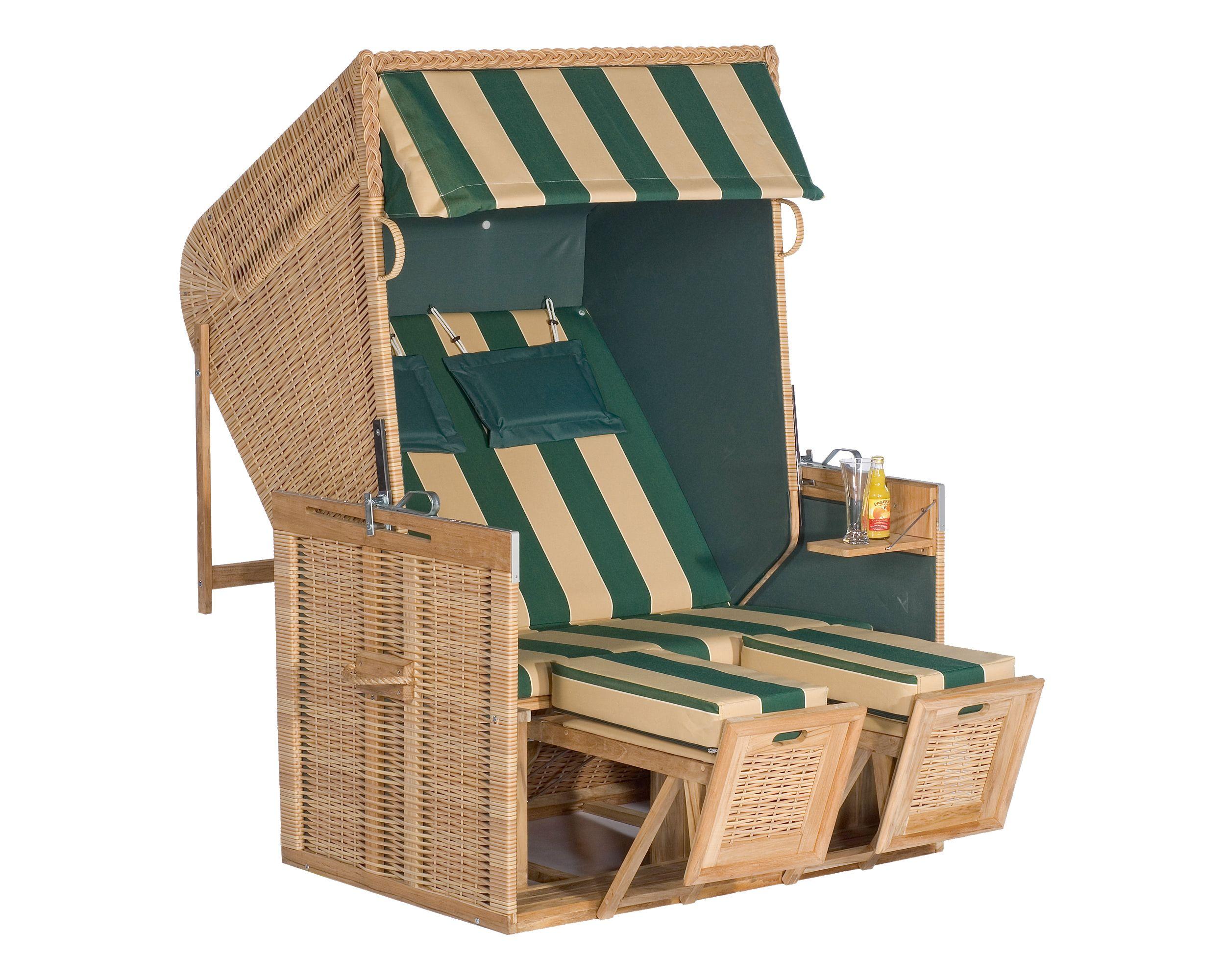 gartenmobel sylt, strandkorb sylt - strandkörbe - sun - chill, Design ideen