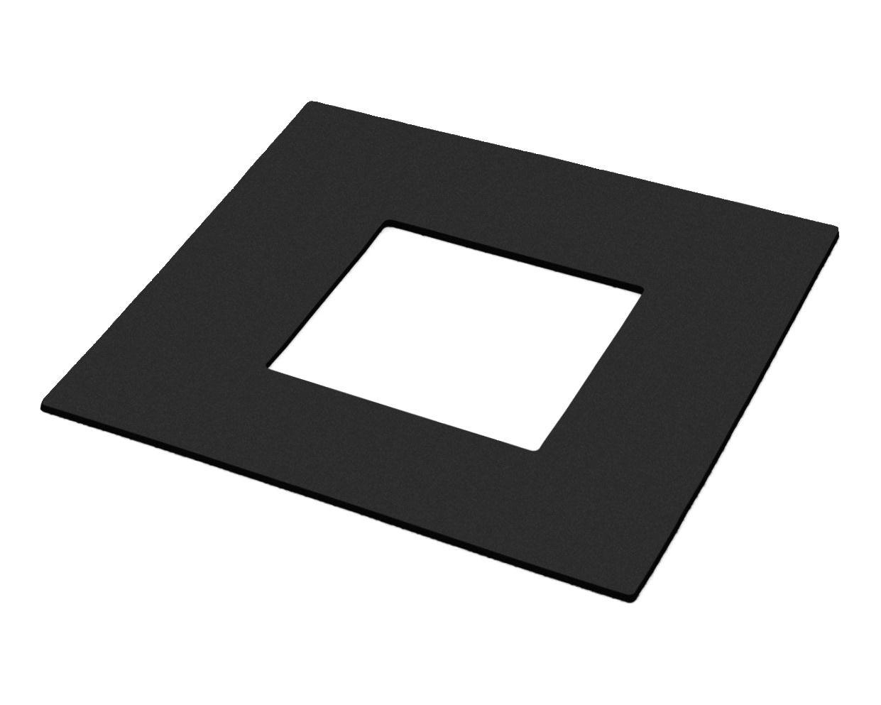 Tischplatte für Cube/Barcube