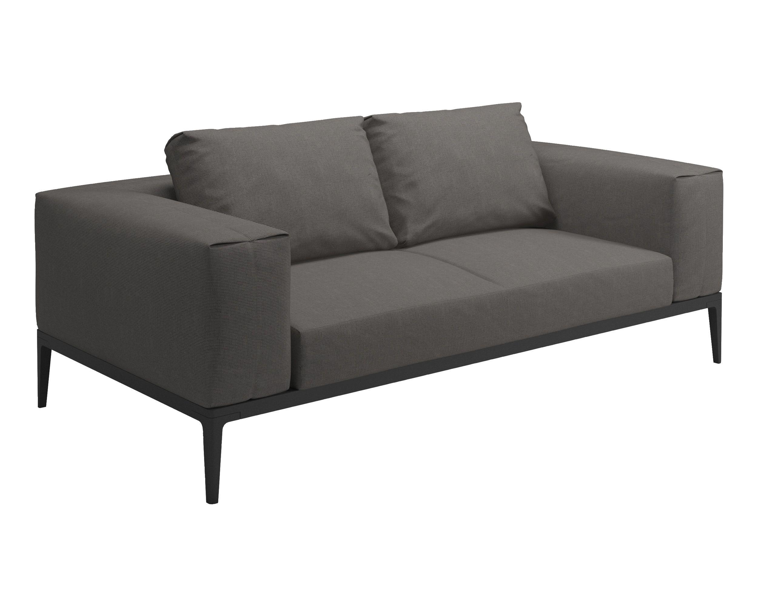 Sofa Grid