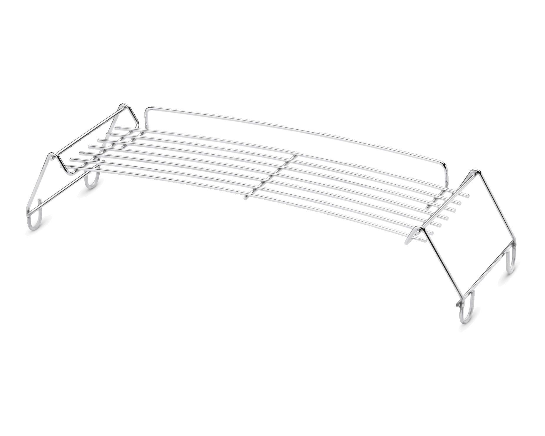 Weber® Warmhalterost für Weber® Q 300-/3000-Serie