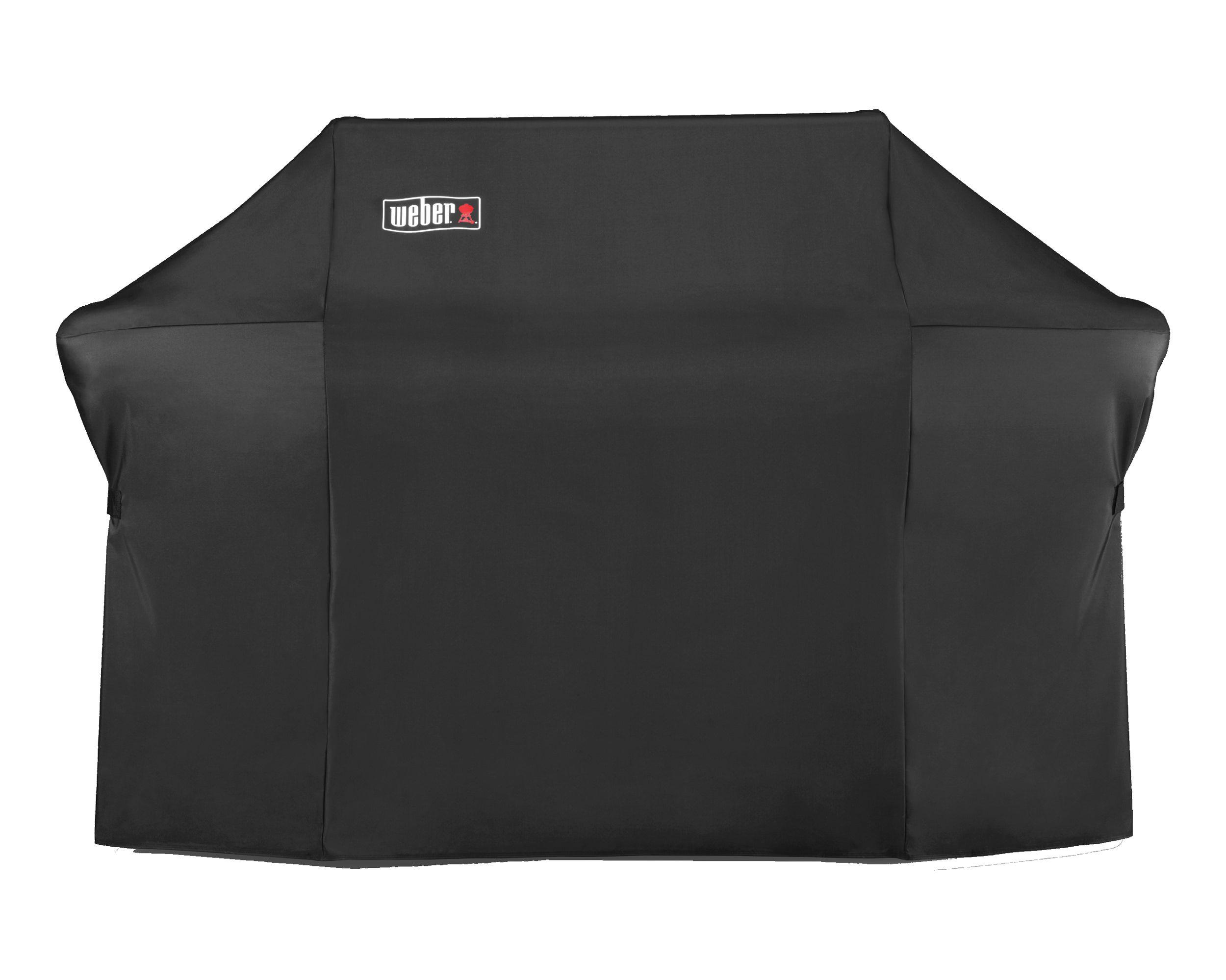 Weber® Abdeckhaube Premium, Summit 600-Serie