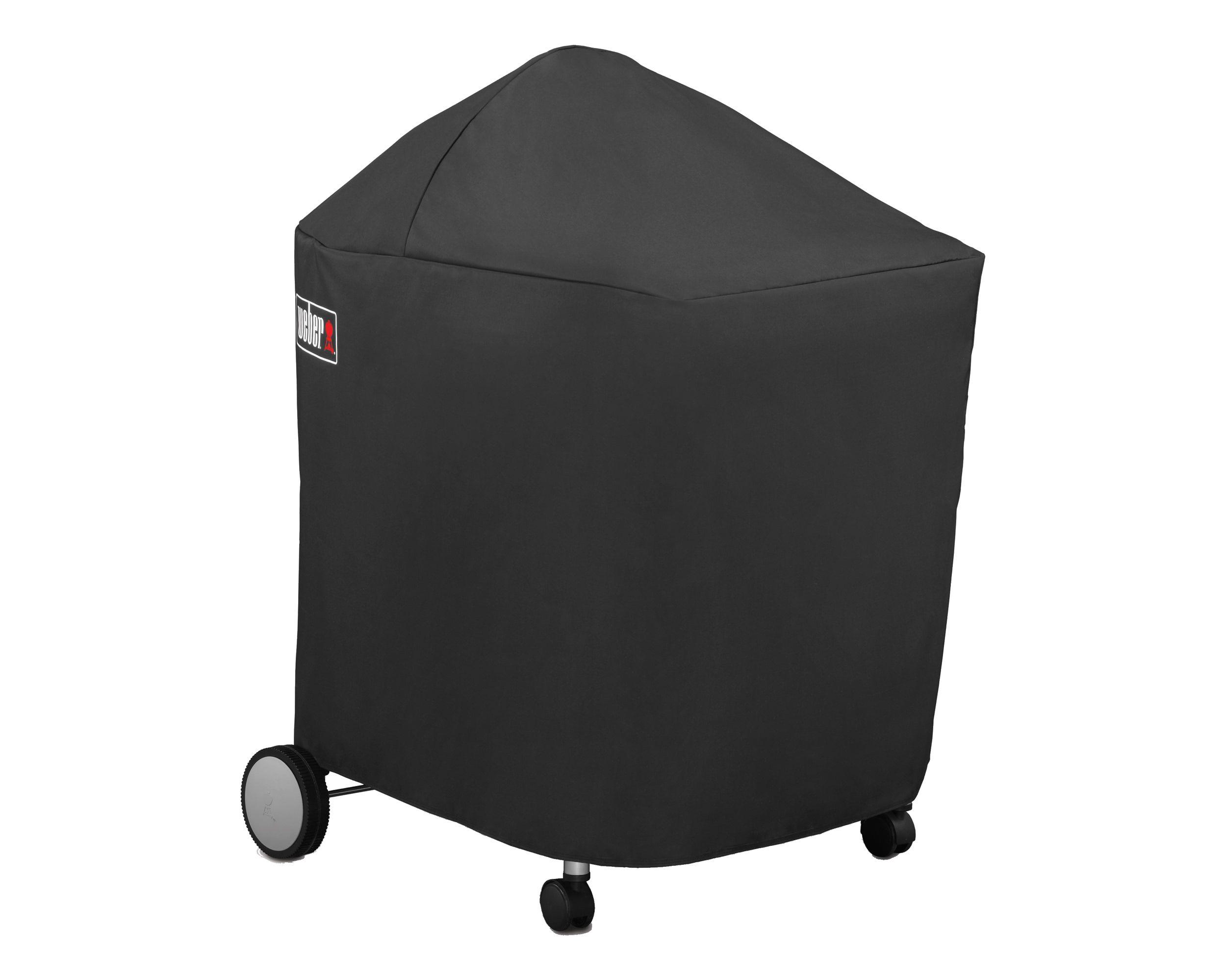 Weber® Abdeckhaube Premium, Performer GBS