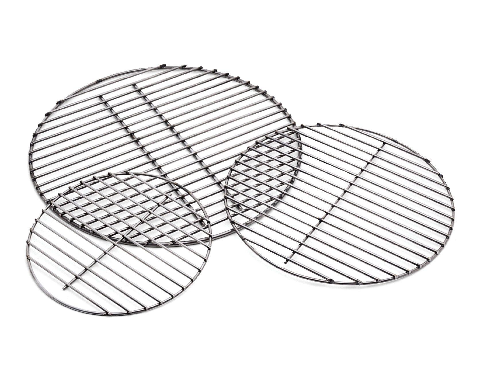 Weber® Kohlerost für Kugelgrill, 47 cm