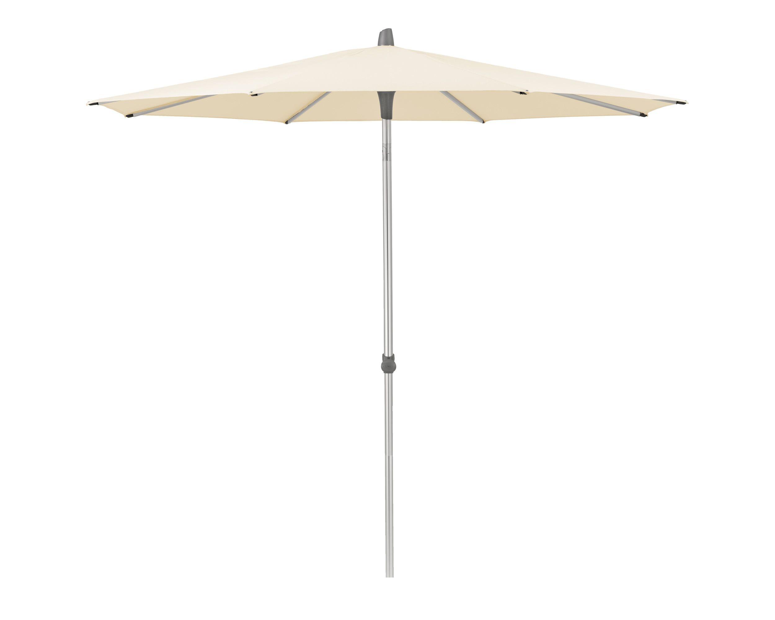 Sonnenschirm Alu-Smart easy, Ø 300 cm