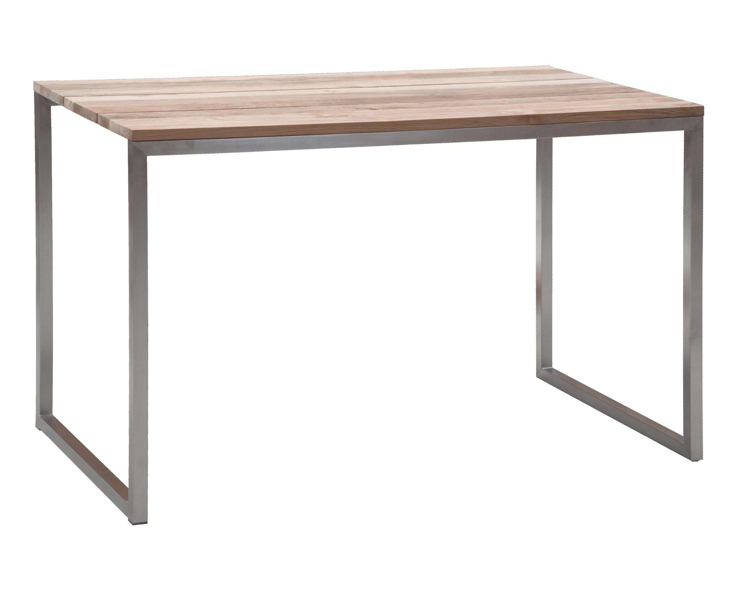 Bartisch Board, 90x170 cm (H=105cm)