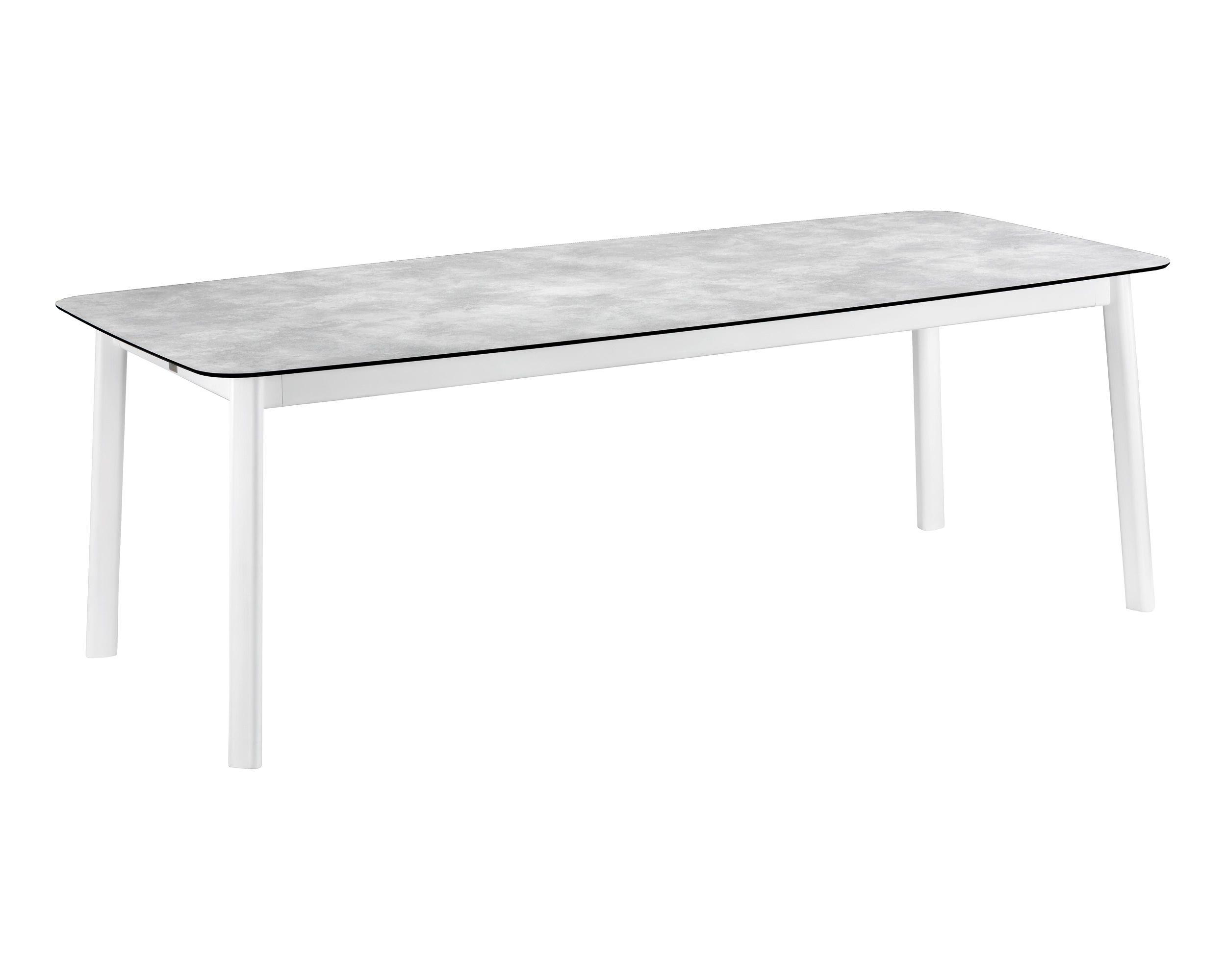 Tisch Amelie 104x220 cm
