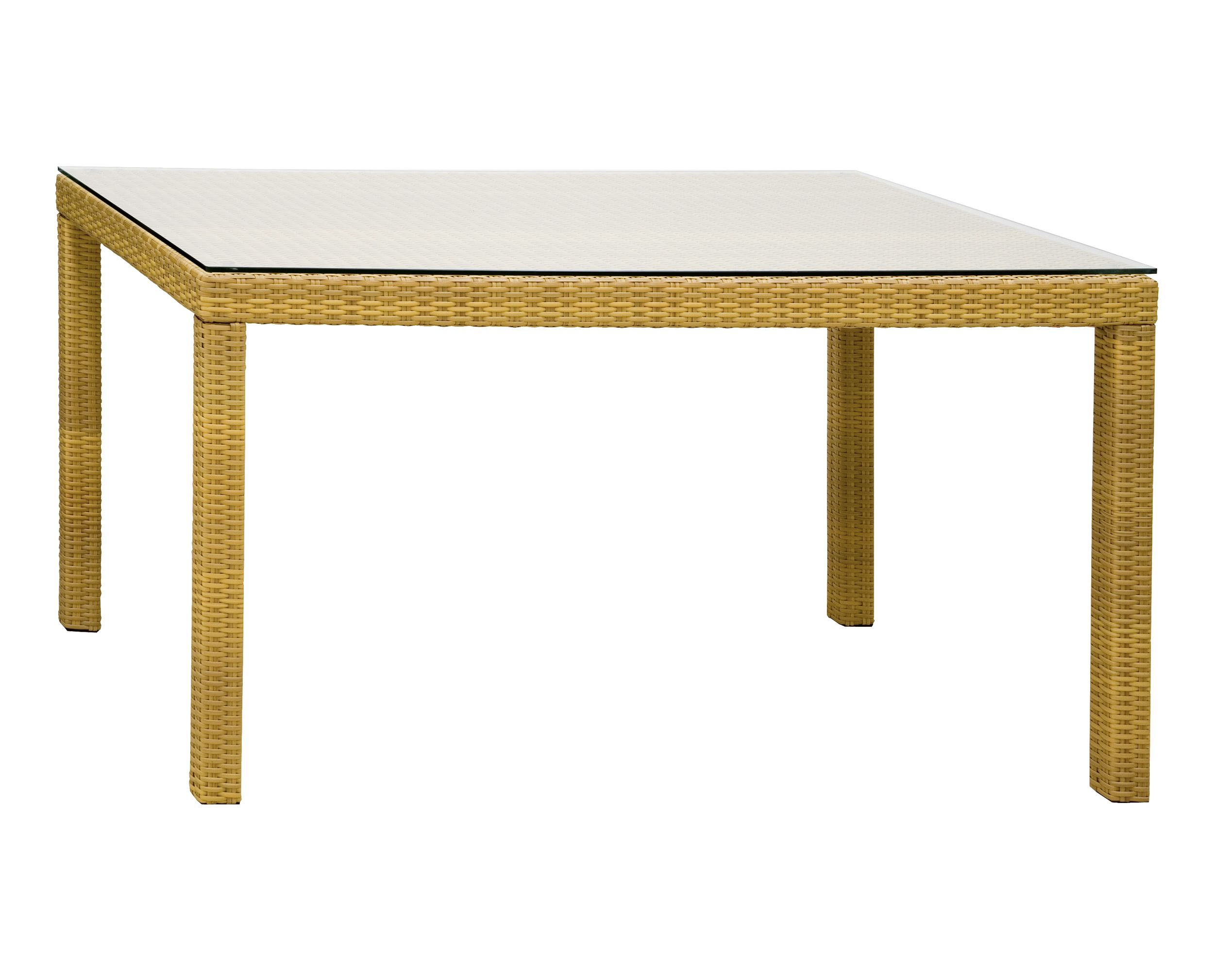 Tisch Denver, 90x150 cm