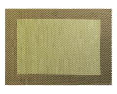 Tischset Textilene
