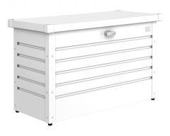 Freizeitbox 100 Mini, 101 x 61 cm (H=46)