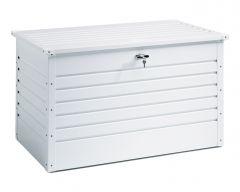 Freizeitbox 130 Mittel, 134 x 71 cm (H= 62)