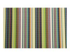 Tischset Stripe