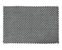 Fußmatte Carol 92x172cm