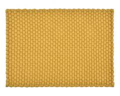 Fußmatte Carol 52x72cm