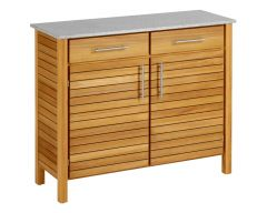 Highboard Logan