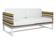 Sofa Stripe, LS