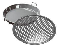 Outdoor® Gourmet-Set für 420er