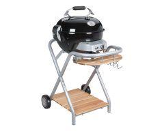 Outdoor® Gasgriller Ambri 480
