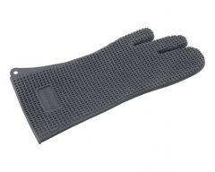 Outdoor® 3-Finger Silikon Handschuh