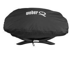 Weber® Abdeckhaube Standard für Weber Q100-/1000-Serie