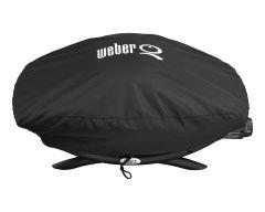 Weber® Abdeckhaube Standard für Weber Q200-/2000-Serie