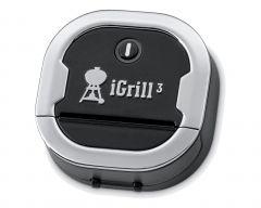 iGrill 3, für alle Genesis II Modelle