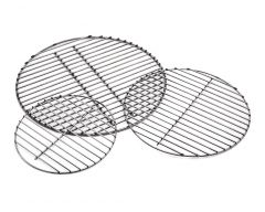 Weber® Kohlerost für Kugelgrill, 57 cm