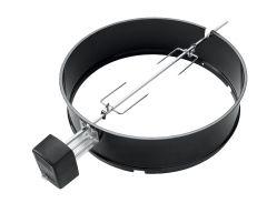 Weber® Drehspieß für BBQ 57 cm