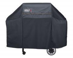 Weber® Abdeckhaube Premium Spirit E210, E310, E320, S320