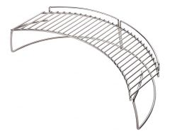 Weber® Warmhalterost für Kugelgrill, 57 cm