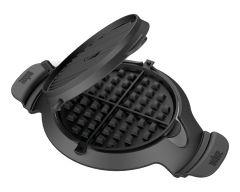 Weber® Gourmet BBQ System-Waffel & Sandwich Einsatz