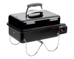 "Weber® Gasgriller Go-Anywhere ""Picknicker"""