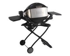 Weber® Drehspieß für Weber® Q 200-/2000-Serie