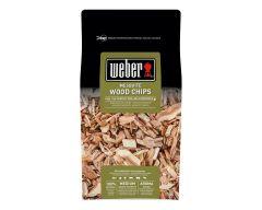 Weber® Räucherchips Mesquite, 700 g