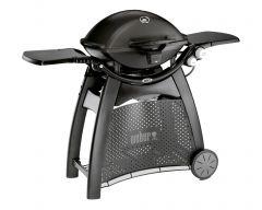 Weber® Gasgriller Q 3200