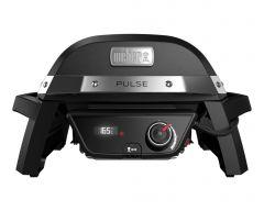 Weber® Elektrogriller Pulse 1000