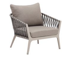 Fauteuil Provence