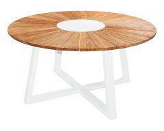 Tisch Doga, Ø 150 cm rund