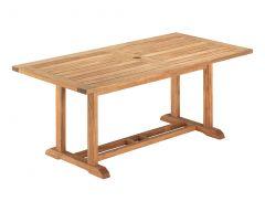 Tisch Bristol, 90x176 cm