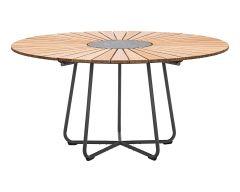 Tisch Zips Ø150cm