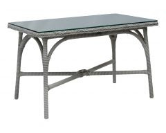 Tisch Camila, 60 x 100 cm