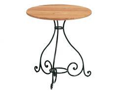 Tisch Classic, Ø65cm