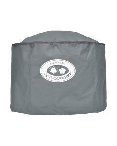 Blaha Gartenmöbel - Outdoor® Abdeckhaube für Griller Minichef (AC-OD4198)