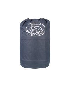 Blaha Gartenmöbel - Outdoor® Abdeckhaube für Gasflasche (GR-OD21207)
