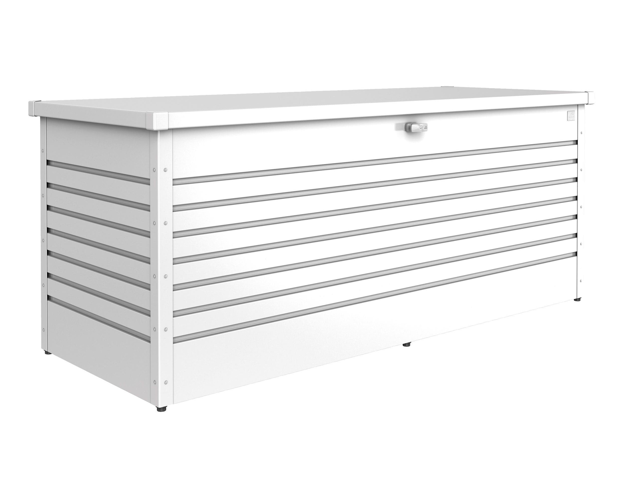 Freizeitbox 200 XL, 201x79 cm (H = 83)