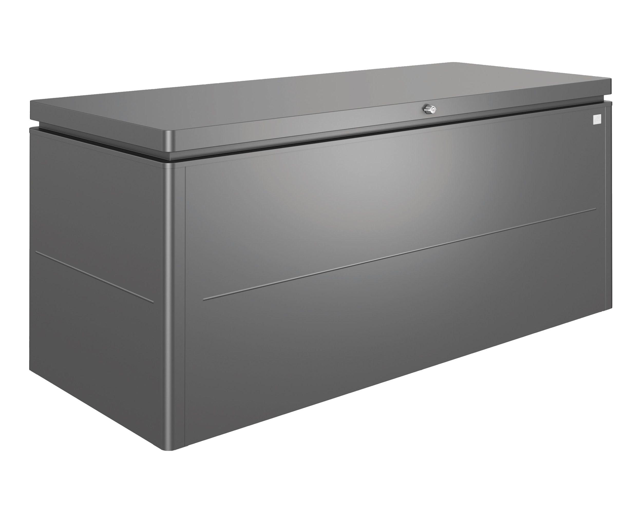 LoungeBox, 200x85 cm (H= 90)