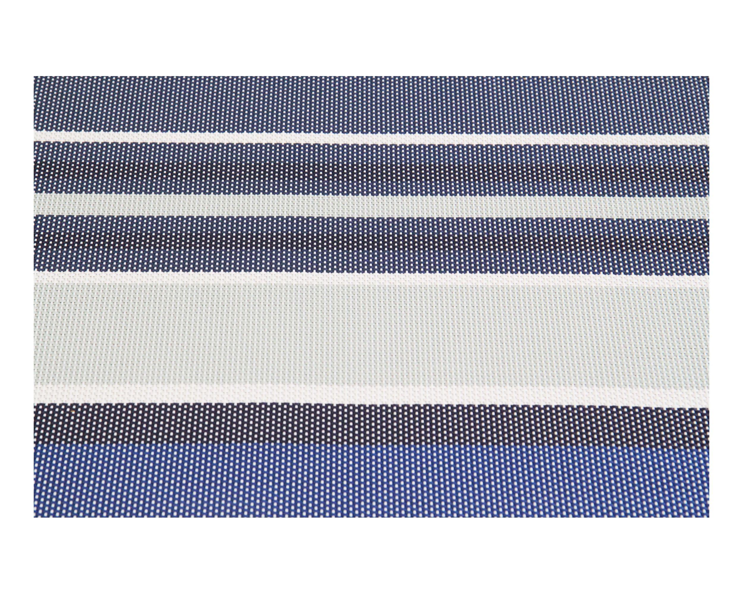 Regal Stripes, 80x40 cm (H=170)