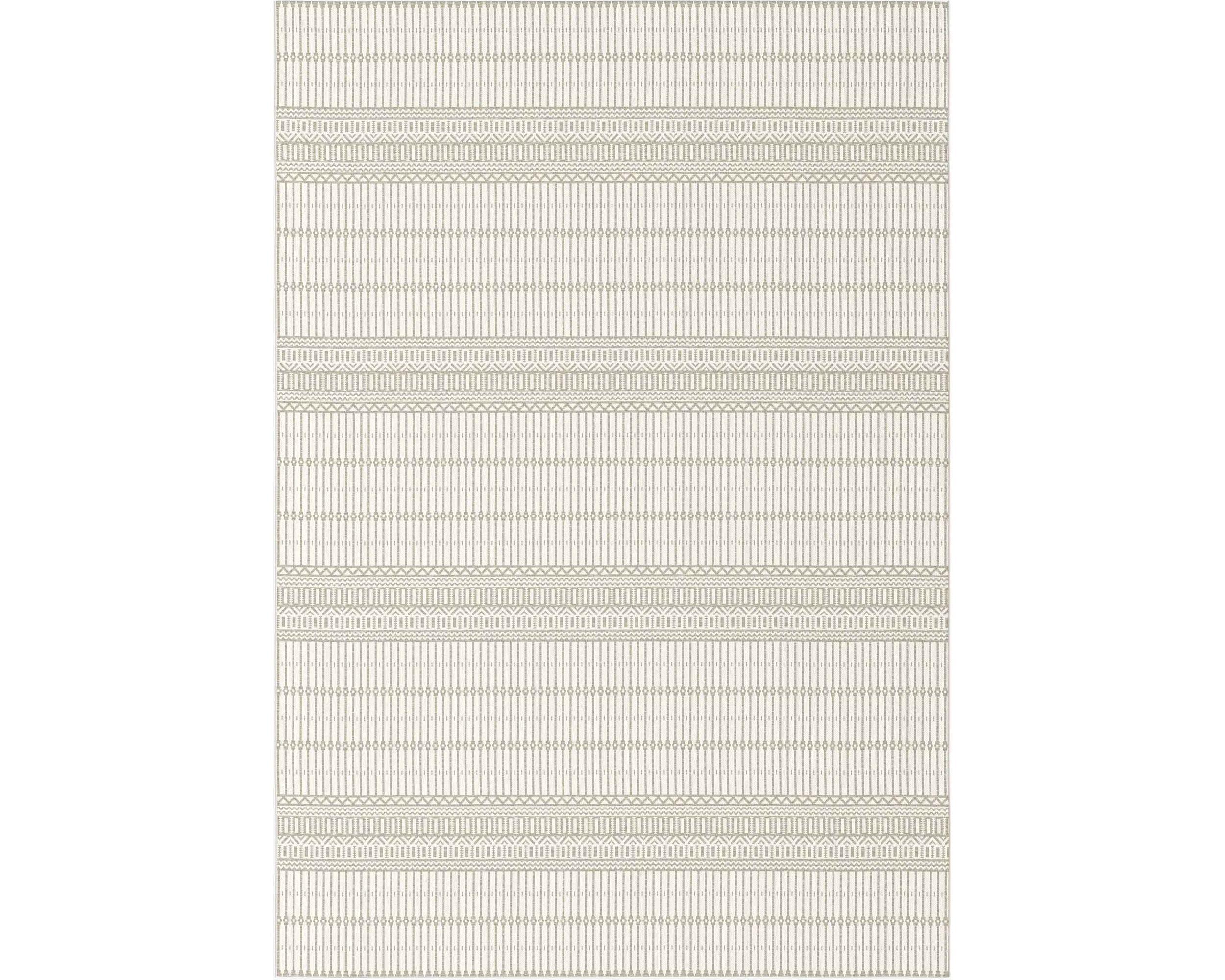 Teppich Amelie groß 240x340 cm