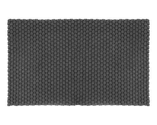 Fußmatte Carol 72x132cm
